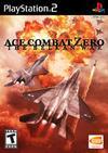 Ace Combat Zero: The Belkan War Ace Combat Zero: The Belkan War 552193skull24