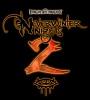 Neverwinter Nights 2 Neverwinter Nights 2 552232asylum boy