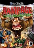 Rampage: Total Destruction Rampage: Total Destruction 552247asylum boy