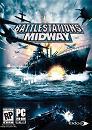 Battlestations: Midway Battlestations: Midway 552306asylum boy