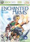 Enchanted Arms Enchanted Arms 552312asylum boy