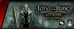Lord of the Rings Online: Shadows of Angmar Lord of the Rings Online: Shadows of Angmar 552334asylum boy