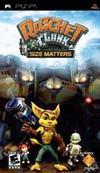 Ratchet & Clank: Size Matters Ratchet & Clank: Size Matters 552493asylum boy