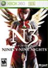 Ninety-Nine Nights Ninety-Nine Nights 552527asylum boy