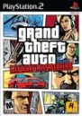 Grand Theft Auto: Liberty City Stories Grand Theft Auto: Liberty City Stories 552728asylum boy