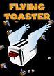 After Dark - Flying Toaster After Dark – Flying Toaster 552738asylum boy