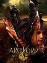 Archlord Archlord 552811asylum boy