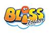 Bliss Island Bliss Island 552838asylum boy