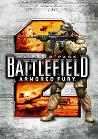 Battlefield 2: Armored Fury Battlefield 2: Armored Fury 552843asylum boy