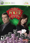 World Championship Poker: All In World Championship Poker: All In 553026asylum boy