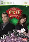World Championship Poker: All In World Championship Poker: All In 553026asylum boy