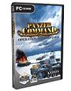 Panzer Command: Operation Winter Storm Panzer Command: Operation Winter Storm 553466asylum boy