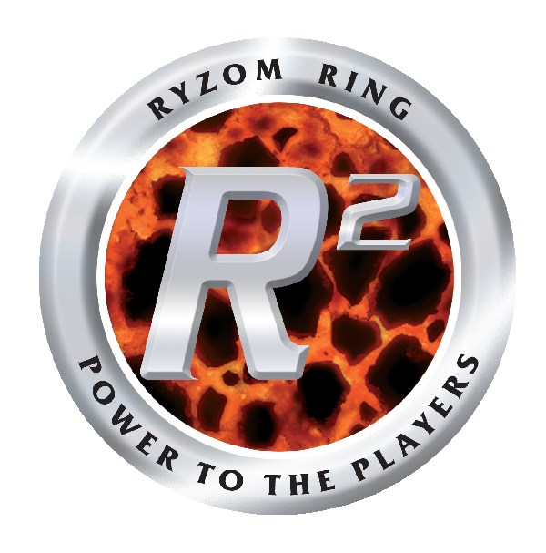 Ryzom Ring Ryzom Ring 553492ATomasino