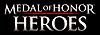 Medal of Honor Heroes Medal of Honor Heroes 553529asylum boy
