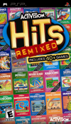 Activision Hits Remixed Activision Hits Remixed 553606asylum boy