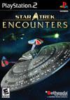 Star Trek: Encounters Star Trek: Encounters 553643asylum boy