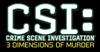 CSI: 3 Dimension of Murder CSI: 3 Dimension of Murder 553709asylum boy