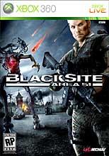 Blacksite: Area 51 Blacksite: Area 51 553737Maverick