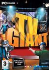 TV Giant TV Giant 553767ATomasino