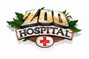 Zoo Hospital Zoo Hospital 553950SquallSnake7