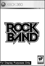 Rock Band Rock Band 554072Maverick