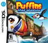 Puffins: Island Adventure Puffins: Island Adventure 555801SquallSnake7