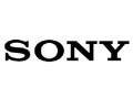 Sony ordered to halt game sales. Sony ordered to halt game sales. 801DestinRL