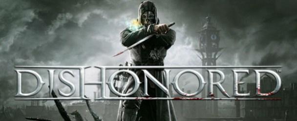 Dishonored (360) Review Dishonored (360) Review Dishonored1