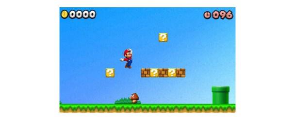 New Super Mario Bros. 2 Has Free DLC For a Limited Time New Super Mario Bros. 2 Has Free DLC For a Limited Time NSMB2 DLC1
