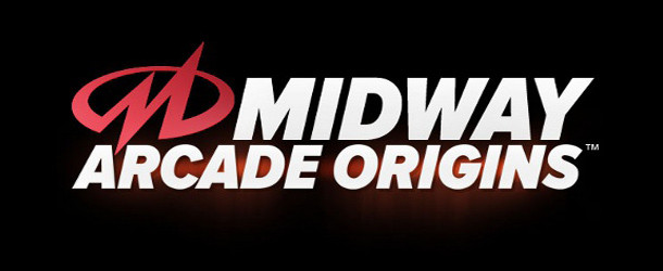 MidwayArcadeOriginsBanner