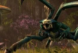 Sign Up for Elder Scrolls Online Beta Sign Up for Elder Scrolls Online Beta Elder Scrolls Online