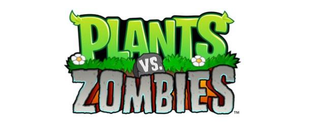 Plants Vs Zombies (XBLA) Review Plants Vs Zombies (XBLA) Review PvZ Banner