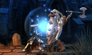 Sync Block New Castlevania Mirror of Fate (3DS) Screens New Castlevania Mirror of Fate (3DS) Screens Sync Block 300x180