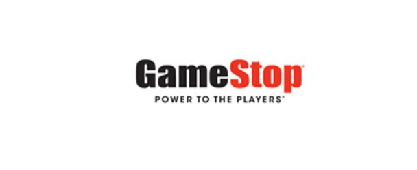 Gamestop Wants to Explain PS4 Details to You First Gamestop Wants to Explain PS4 Details to You First Gamestop