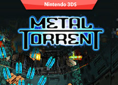 metal_torrent Club Nintendo Feb 2013 Summary Club Nintendo Feb 2013 Summary metal torrent