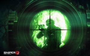Night Vision Sniper: Ghost Warrior 2 Sniper: Ghost Warrior 2 Goes Gold nightv01 logo 300x187