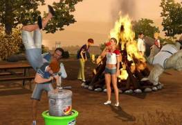 The Sims 3 University Life Screnshot The Sims 3 University Life EA Launches The Sims 3 University Life 800px The Sims 3 University Life Trailer 5