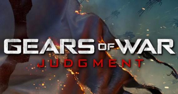 Gears-of-War-Judgment-Release-Date Gears of War Gears of War: Judgment (360) Preview Gears of War Judgment Release Date
