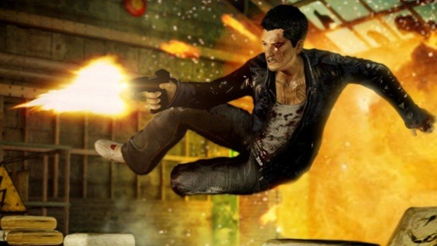 Sleeping Dogs: Year of the Snake add-on Sleeping Dogs: Year of the Snake add-on Sleeping Dogs: Year of the Snake add-on available from today Sleeping Dogs year snake big