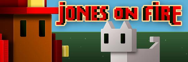 Small-Banner-Jones-On-Fire Jones On Fire Jones On Fire (Android/iOS) Review Small Banner Jones On Fire