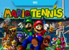 mario_tennis