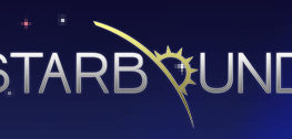 Starbound (PC) Indie Preview Starbound (PC) Indie Preview npPEzS1