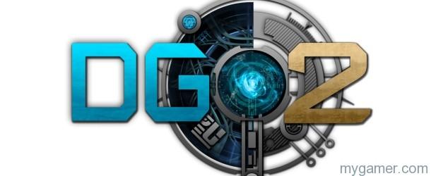 Def Grid2 logo