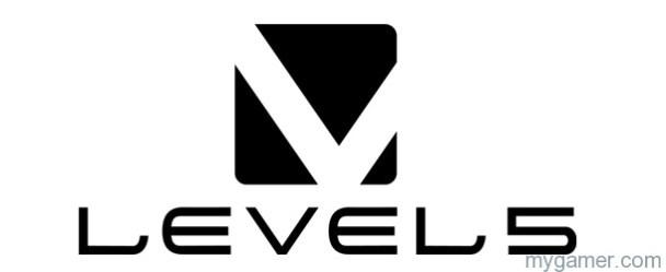 3DS eShop LEVEL-5 Sale 3DS eShop LEVEL-5 Sale Level5