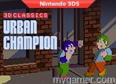 urban_champion