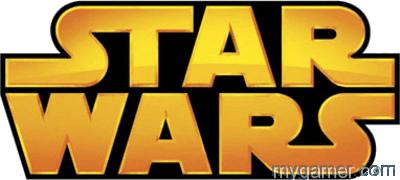 EA gets Star Wars