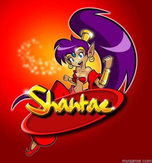 Updated Box Art Shantae's Original GBC Title Hitting 3DS Virtual Console June 20th Shantae's Original GBC Title Hitting 3DS Virtual Console June 20th large