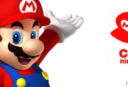 Club Nintendo April 2014 Summary Club Nintendo April 2014 Summary Club Nintendo Banner