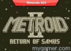 metroid2 Club Nintendo June 2013 Summary Club Nintendo June 2013 Summary metroid2
