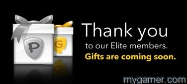 Club Nintendo Elite Gifts banner Club Nintendo July 2013 Summary Club Nintendo July 2013 Summary Club Nintendo Elite Gifts banner